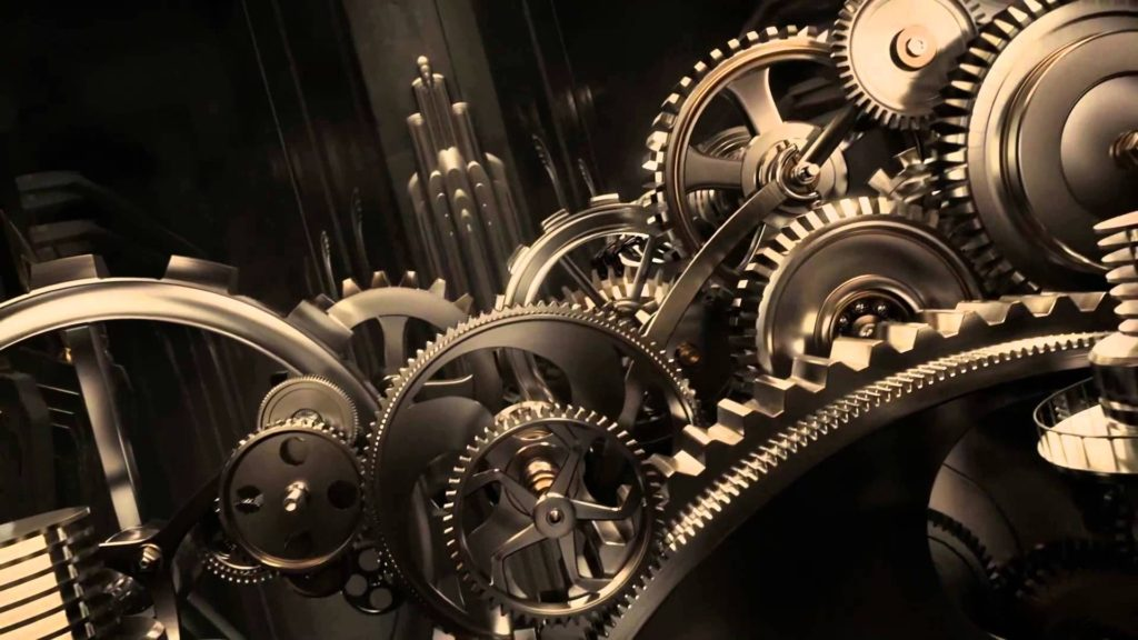 mechanical-design-and-manufacturing-and-automation-min